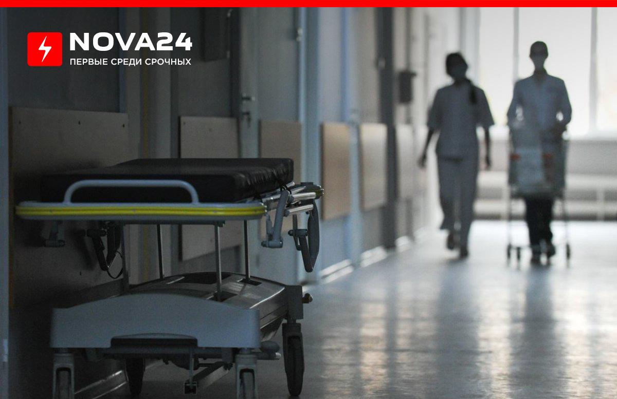 Рост заболеваемости коронавирусом продолжает падать — статистика