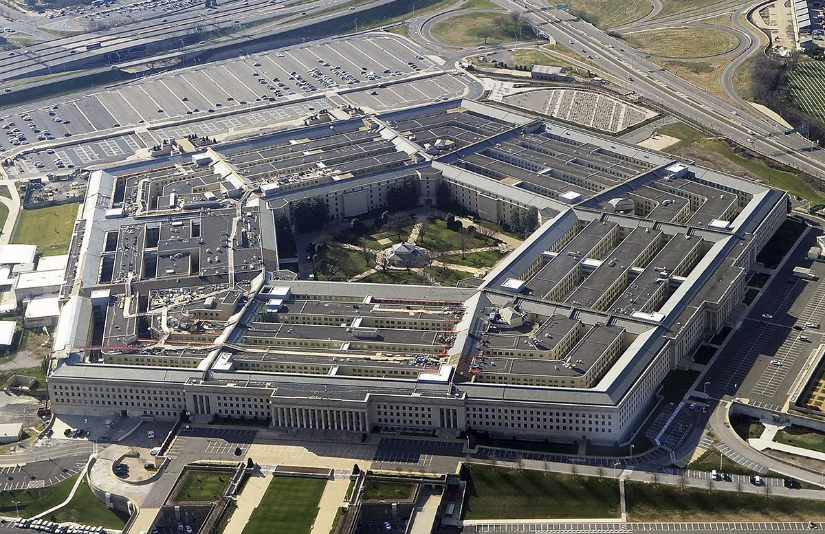 Пентагон подтвердил вывод из Афганистана нескольких сотен военных