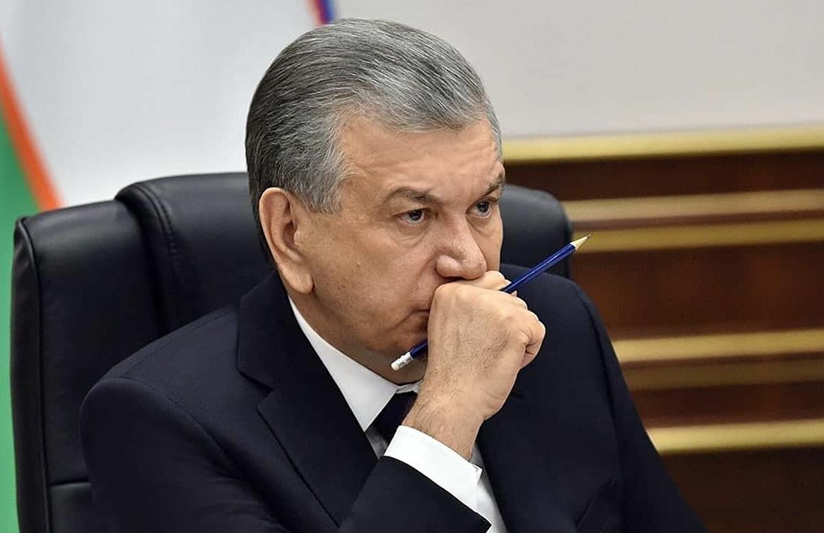 Не менее 50% электроэнергии в нашей стране будут производить на частных электростанциях, — Шавкат Мирзиеев