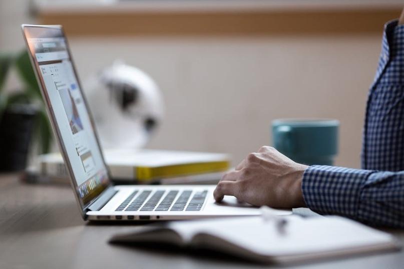 Узбекистанцы смогут проверить сведения о месте прописки онлайн