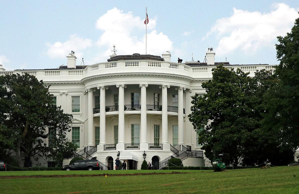 Следующие несколько дней станут самым опасным периодом эвакуационной миссии, — Белый дом