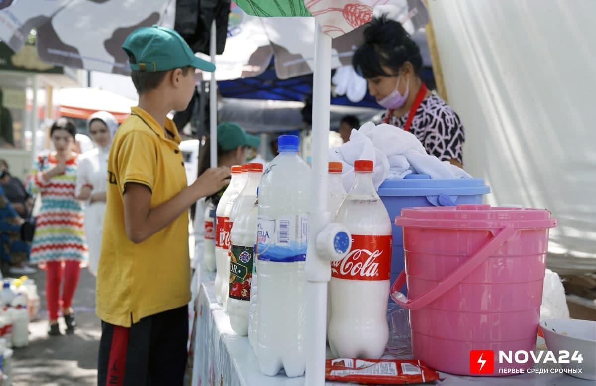 Небольшой спад жары: синоптики рассказали о погоде на 28 августа