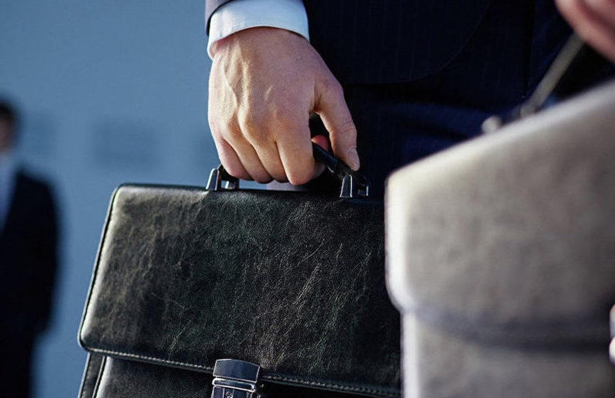 Стало известно, скольких чиновников бизнес-омбудсман помог привлечь к ответственности
