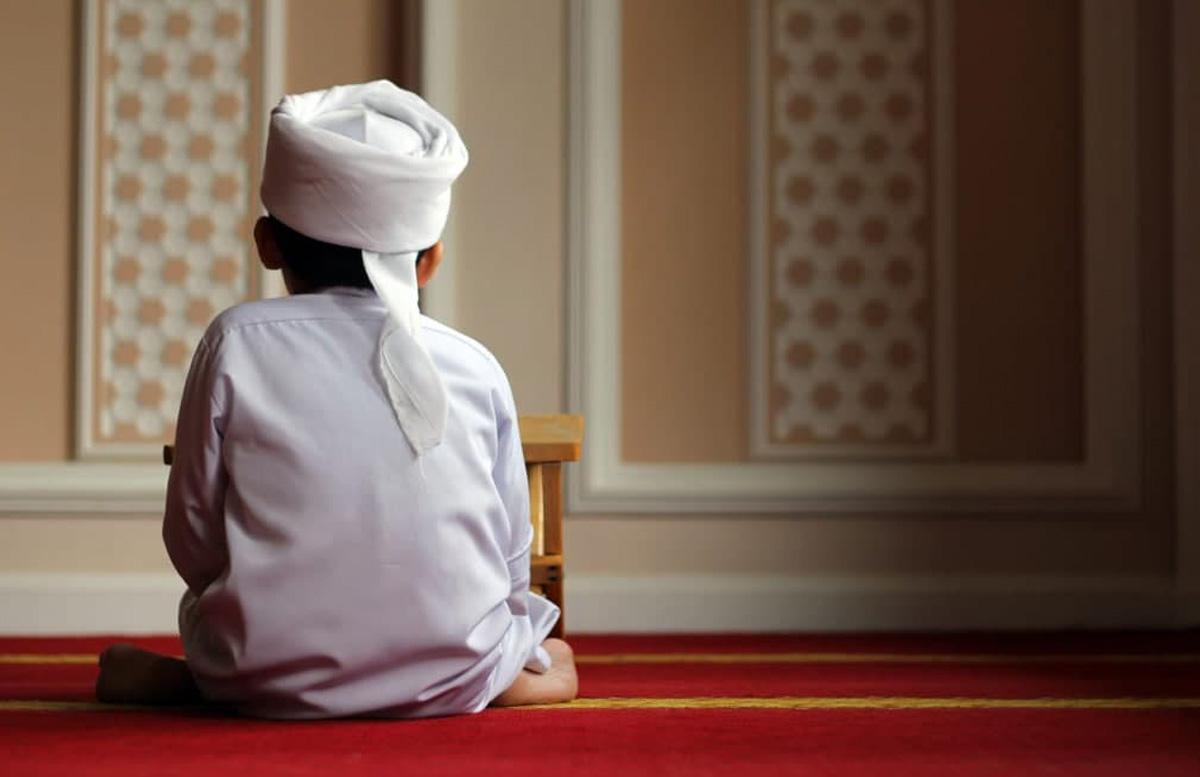 В Ташкенте 20-летний парень проводил подпольные уроки религии несовершеннолетним