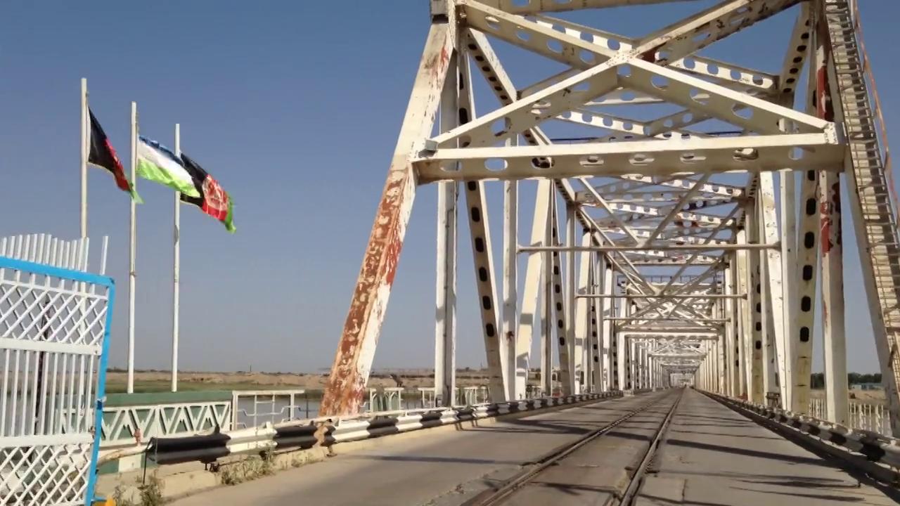 Узбекистан не принимает афганских беженцев на территорию страны, — МИД