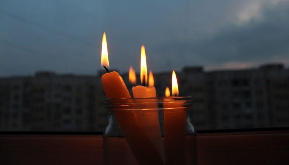 Стало известно, кто несёт ответственность за причинённый ущерб отключением электросети