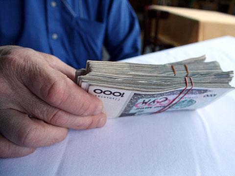 Как изменятся цены на электроэнергию в Узбекистане на фоне повышения зарплат и пенсий?