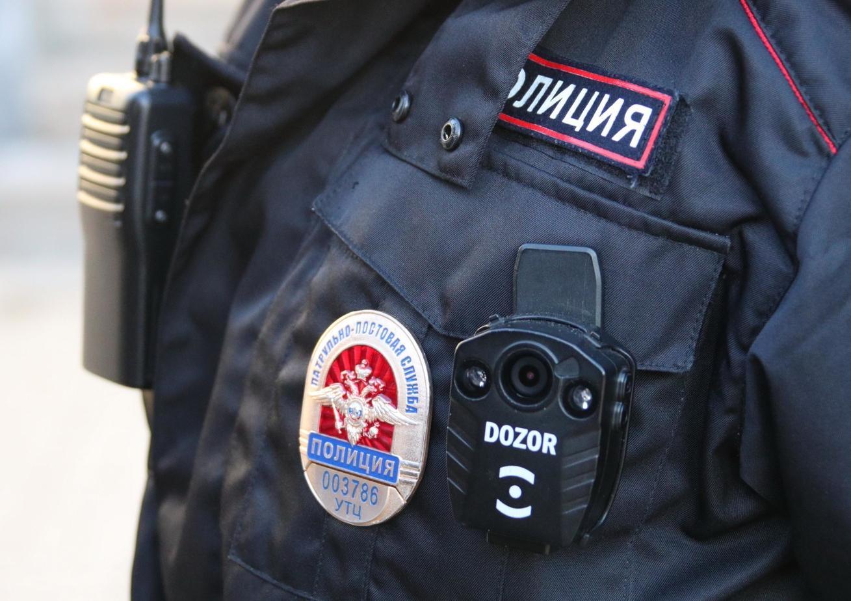 В российской кондитерской зарезали 39-летнюю узбекистанку