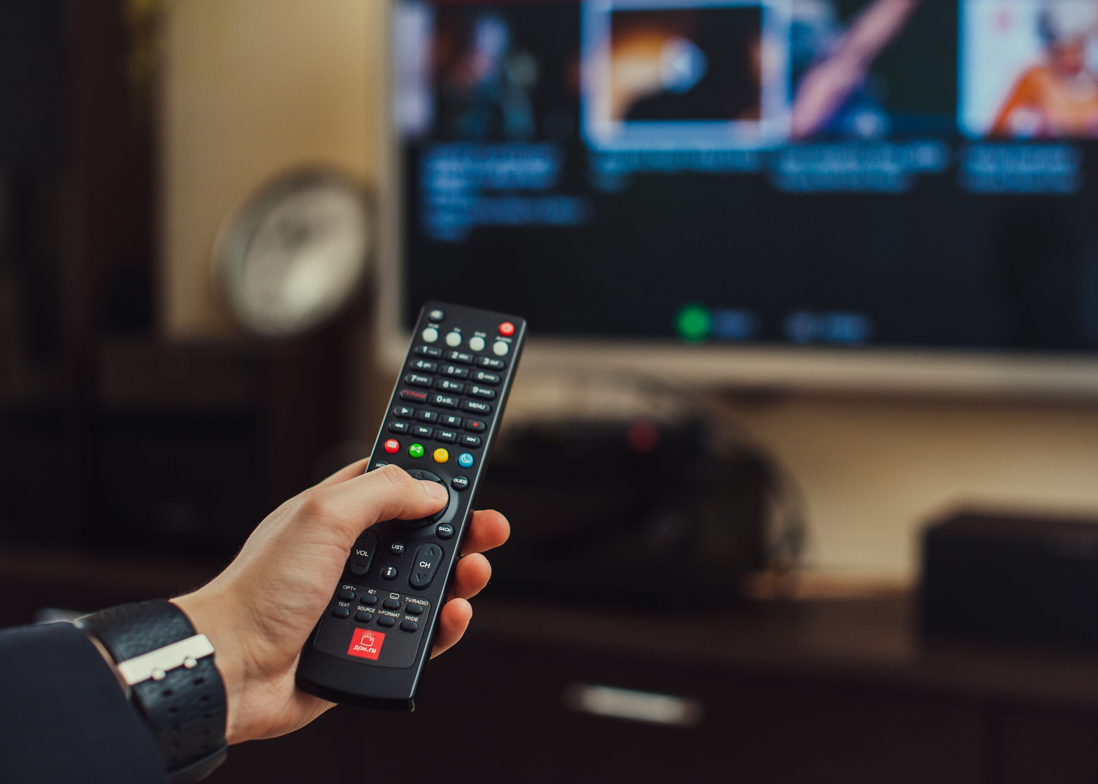 В Узбекистане начала свою деятельность негосударственная телерадиокомпания