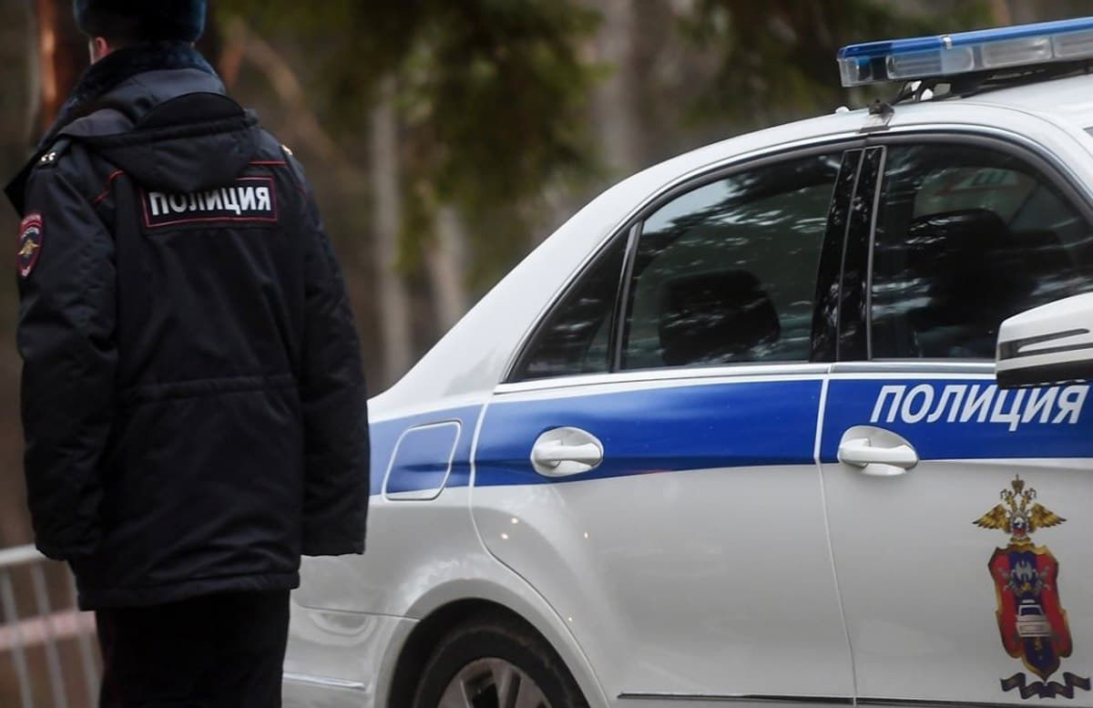 В России против ранее задержанного узбекистанца за изнасилование девочки, возбудили новое уголовное дело