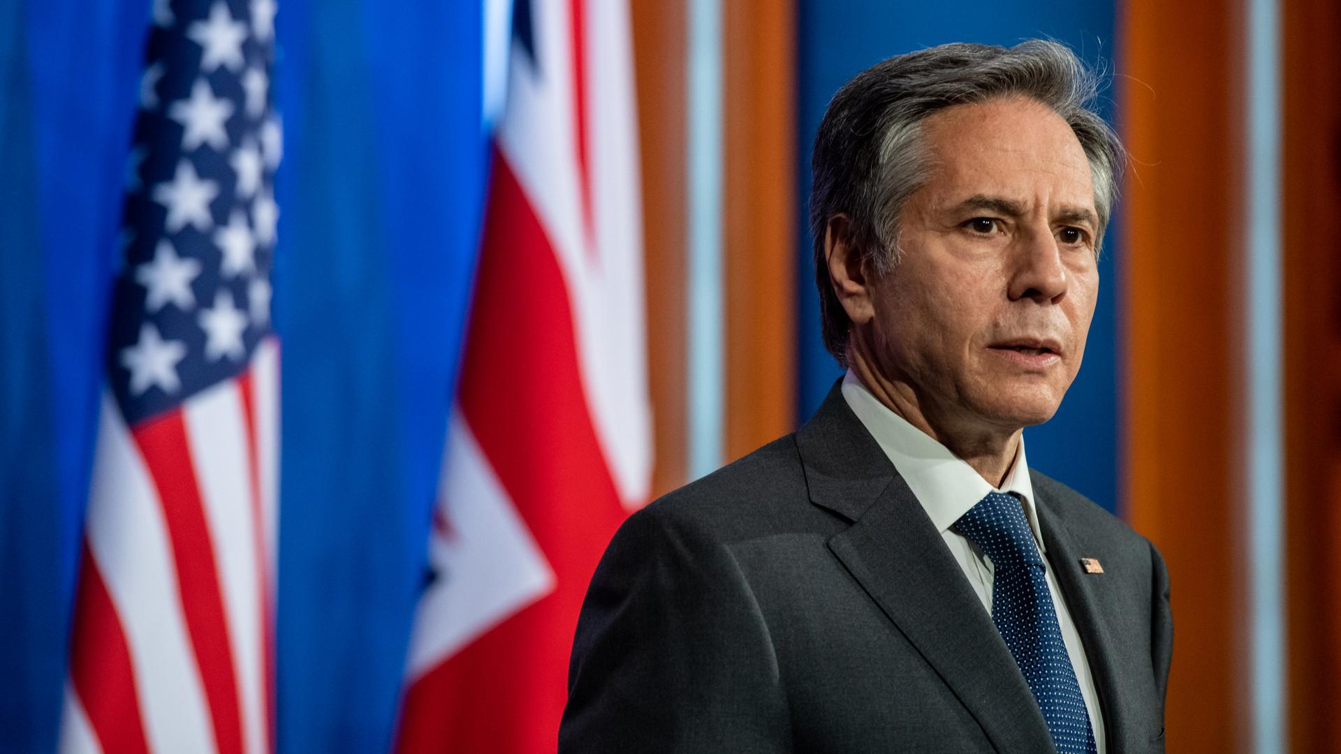 США рассчитывает, что партнерство с Узбекистаном станет более прочным
