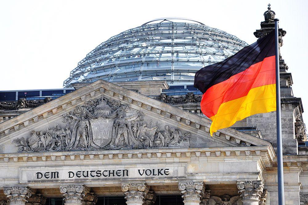 Германия предоставит Узбекистану 10 тысяч доз препарата от коронавируса