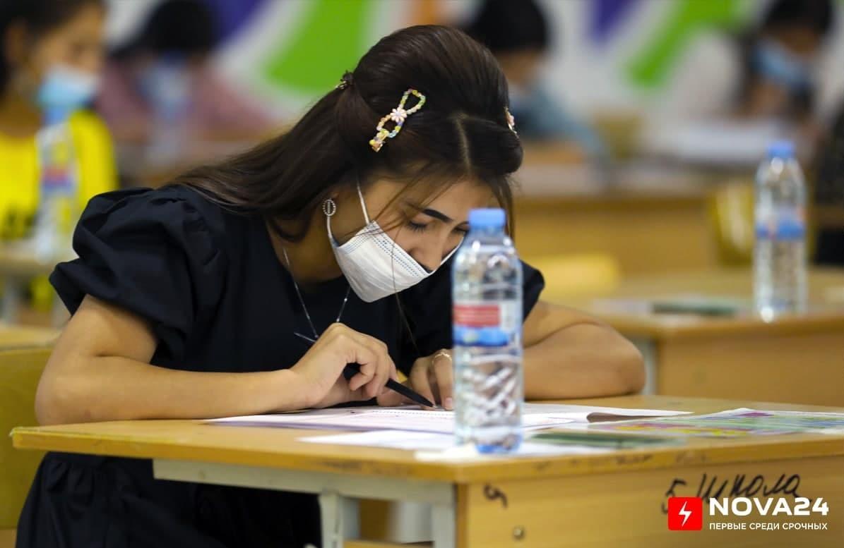 В Узбекистане создадут техникумы для непоступивших в вузы