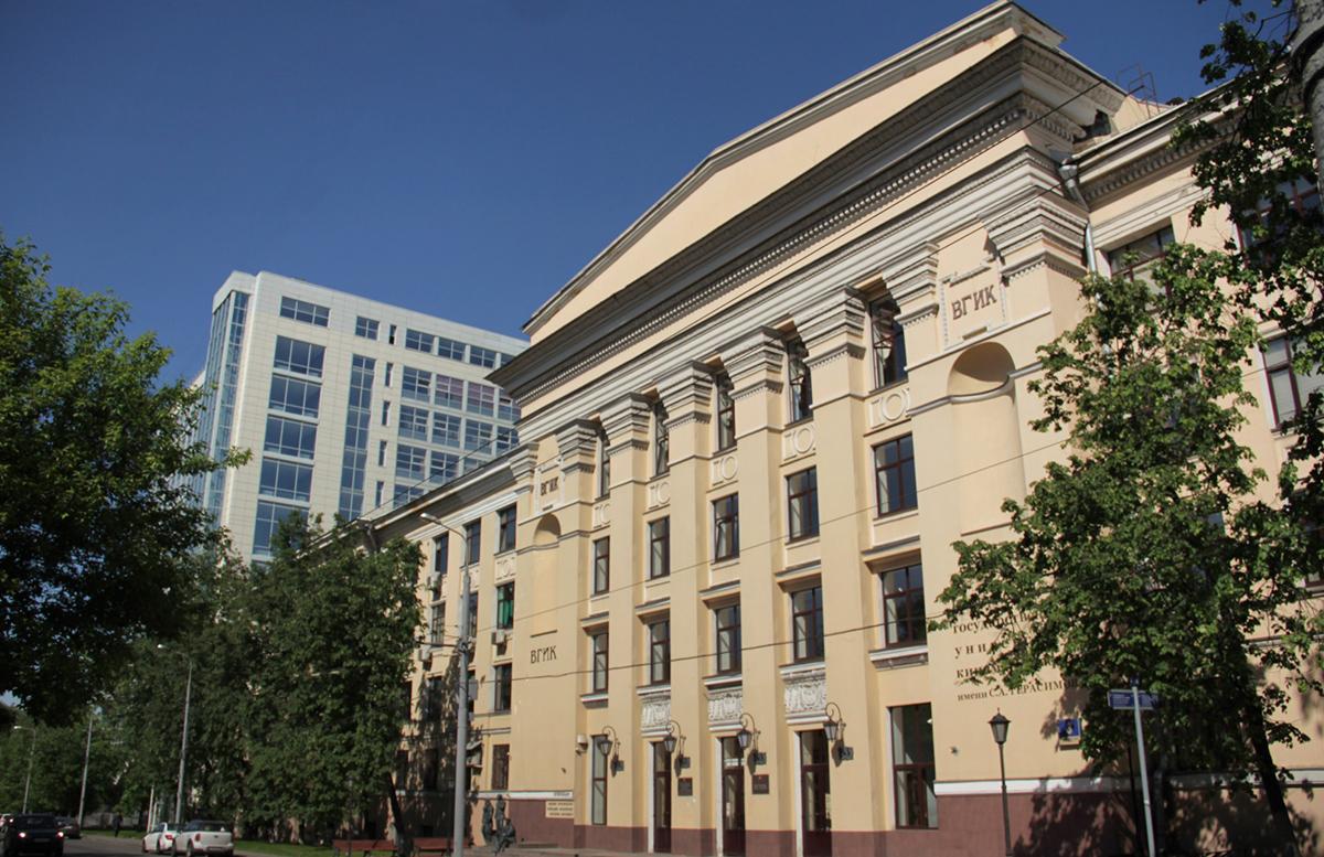 В Узбекистане появился еще один филиал российского вуза