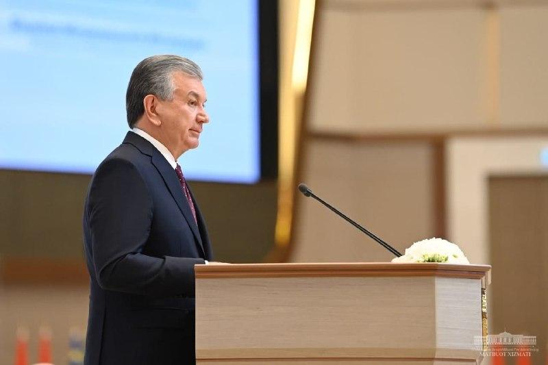 Президент затронул проблемы Арала на заседании группы ИБР