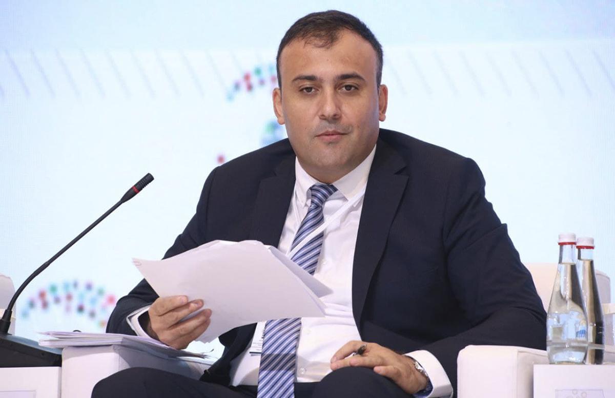 «При повышении финансовой грамотности населения будет проще внедрять исламский банкинг», — Ильхом Норкулов