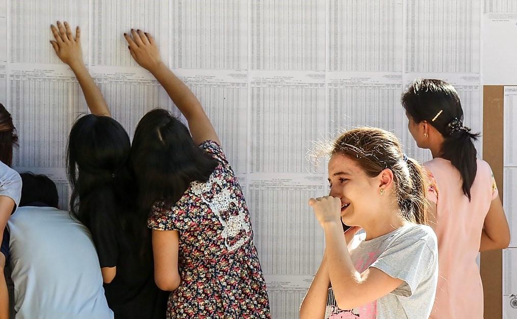 В Узбекистане с 2022 года перевод учебы из зарубежных вузов станет тяжелее