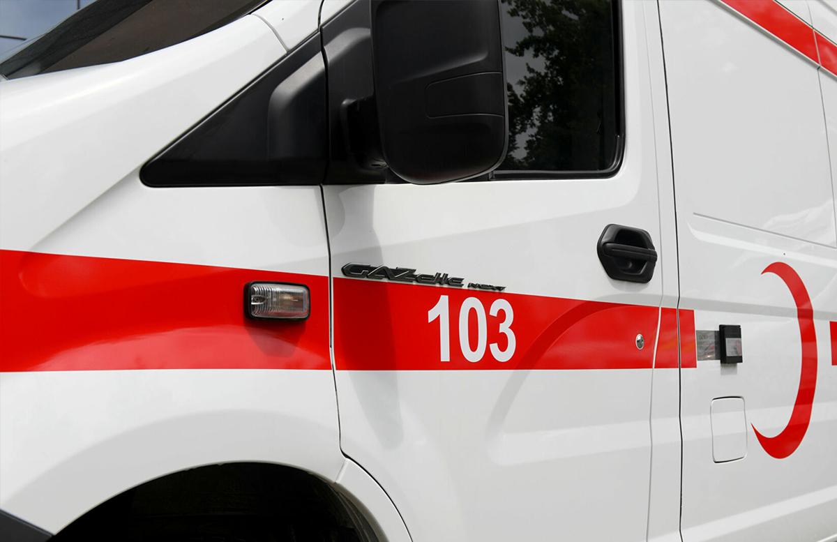 В Хорезме трое мужчин отравились газом в канализационном колодце