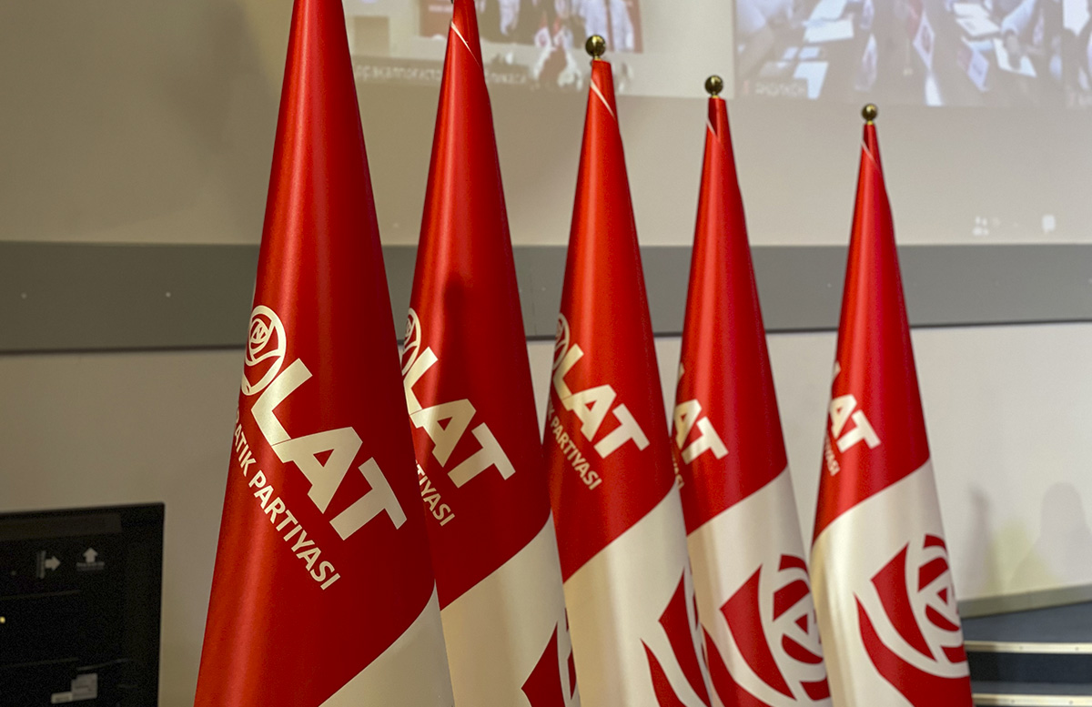Партия «Адолат» намерена ужесточить наказание за самосуды в Узбекистане в случае победы на выборах президента