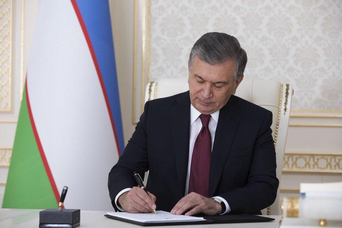 В Узбекистане предпринимателям предоставлены налоговые льготы