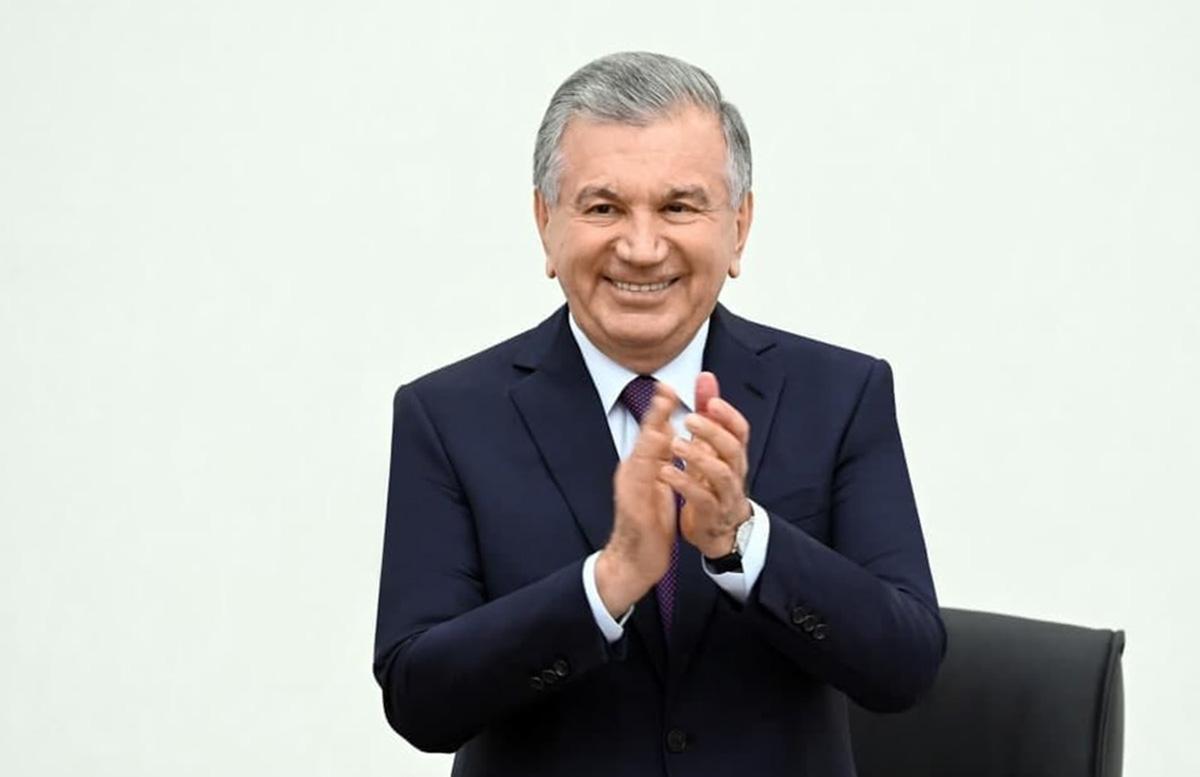Шавкат Мирзиеев рассказал о важных задачах в сфере общественного здравоохранения