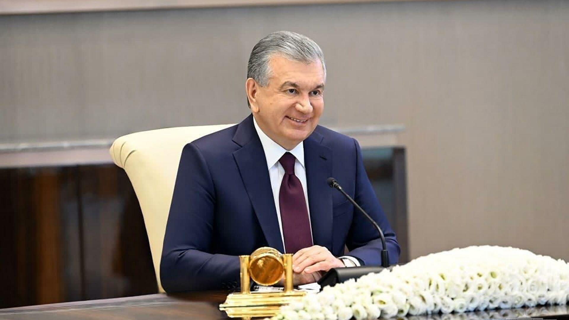 Стало известно о задачах образования в новой стратегии Узбекистана