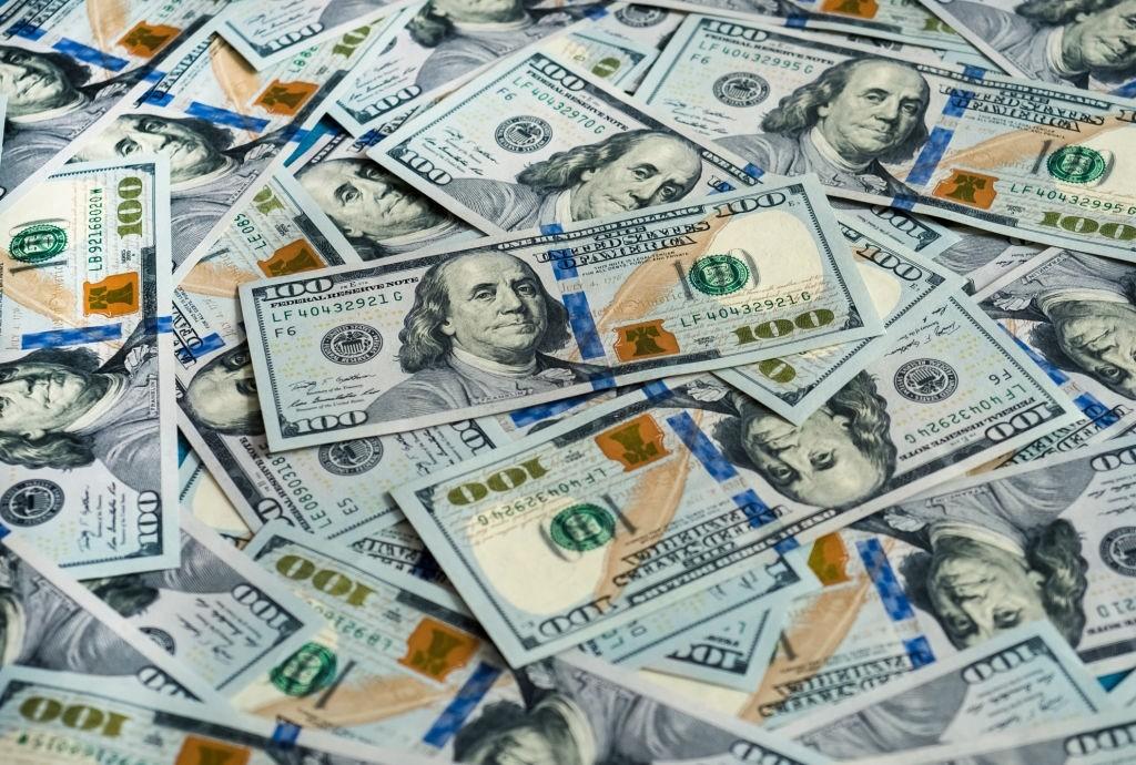 Стало известно, сколько зарубежных инвестиций планируется привлечь в Узбекистан