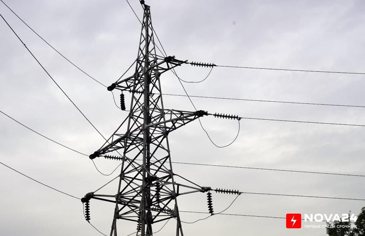 Отныне потребители могут подключиться к электросетям онлайн