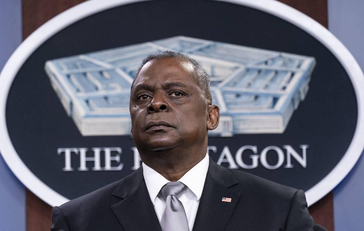 Глава Пентагона рассказал об опасности возрождения «Аль-Каиды» в Афганистане