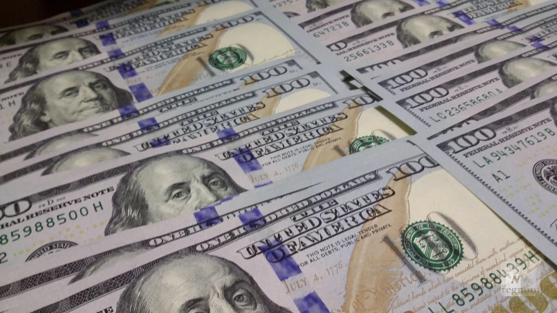 Выяснилось количество запущенных инвестиционных проектов в Узбекистане с начала года