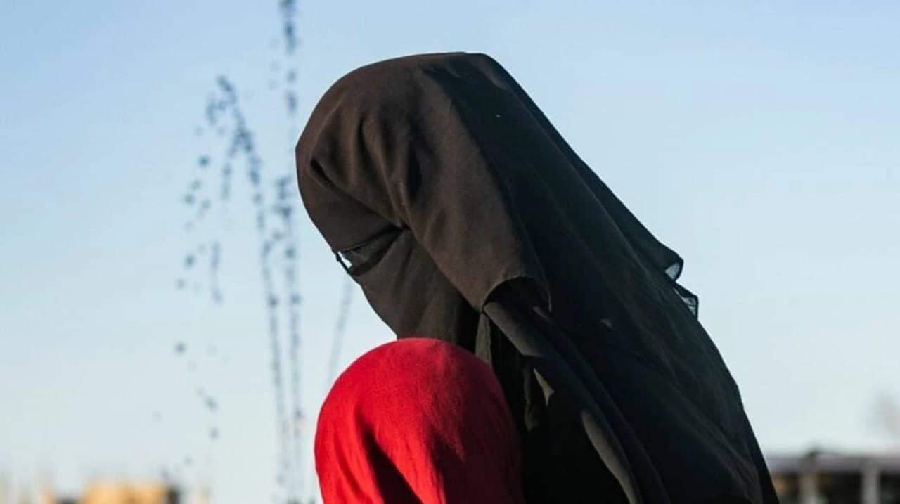 В столице и в Ташкентской области задержали группу женщин экстремистской организации «Хизб ут-Тахрир»
