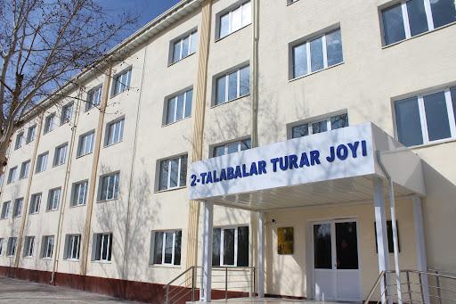 В Узбекистане строительством общежитий для студентов займутся предприниматели