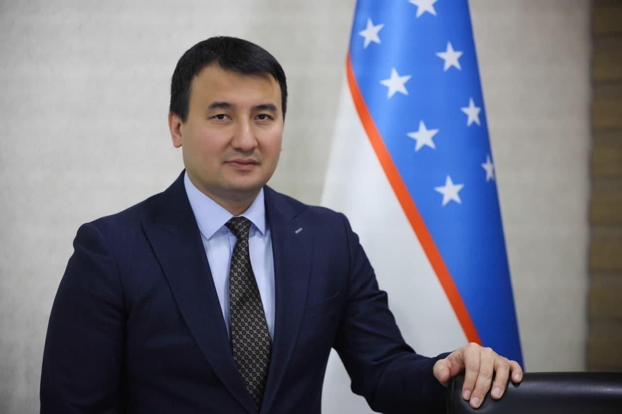 Министра сельского хозяйства назначили врио ректора университета