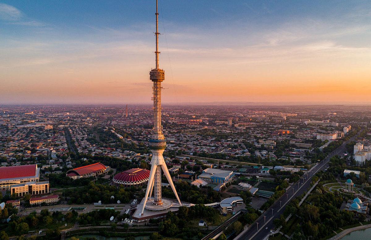 Эксперты назвали слабые места в экономике Узбекистана