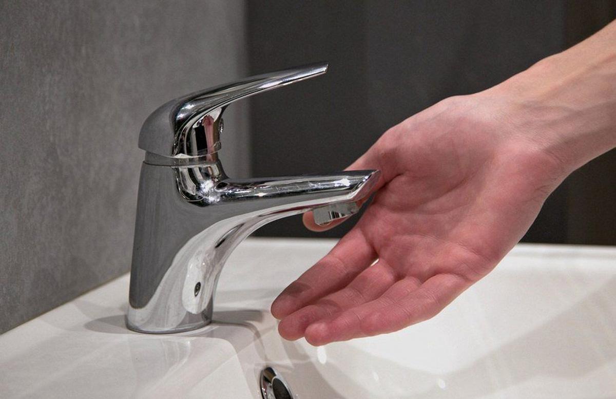 В Ташкенте пройдет плановое отключение горячей воды