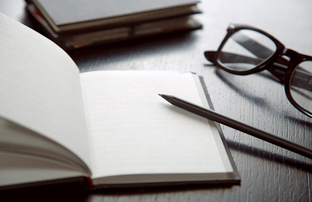 Уровень грамотности в Узбекистане достиг 99,99%