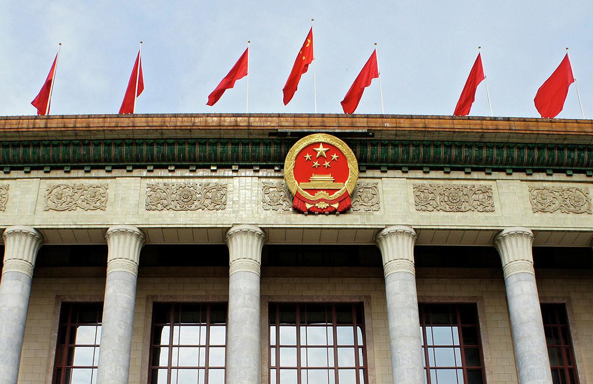 Китай предоставит Афганистану помощь в размере около 31 миллиона долларов