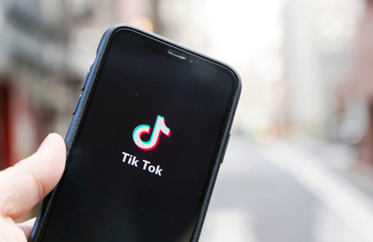 В «Миллий Тикланиш» предложили полностью запретить TikTok