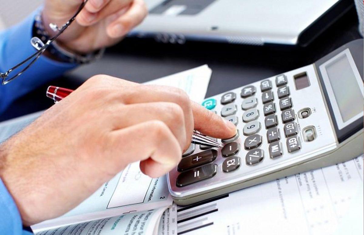 Субъектам предпринимательства возвратили НДС в размере почти 10 триллионов сумов