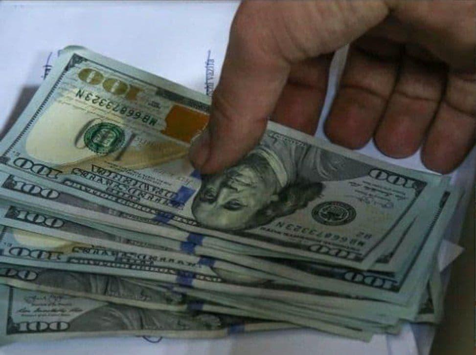 В Андижане мужчина предложил двум гражданам работу в Корее за несколько тысяч долларов