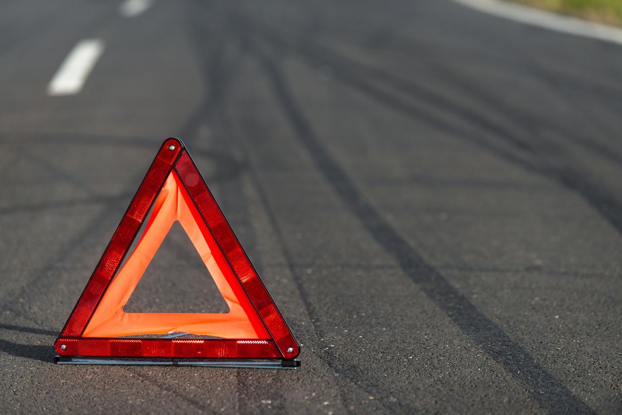 В Намангане водитель «копейки» насмерть сбил 9-летнего мальчика