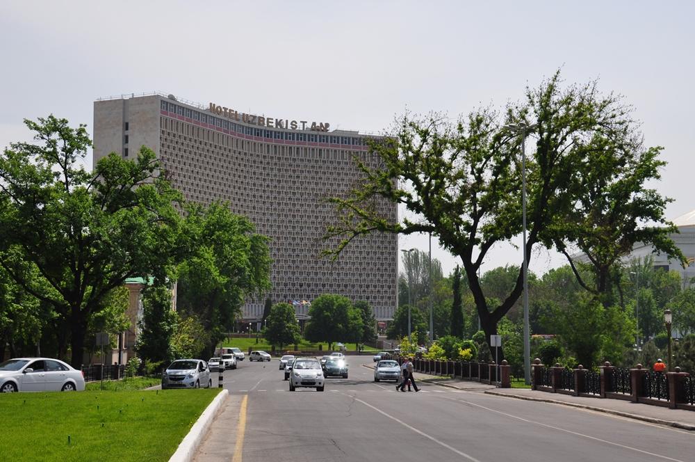 Свыше тысячи узбекистанцев вылечились от коронавируса за сутки — статистика