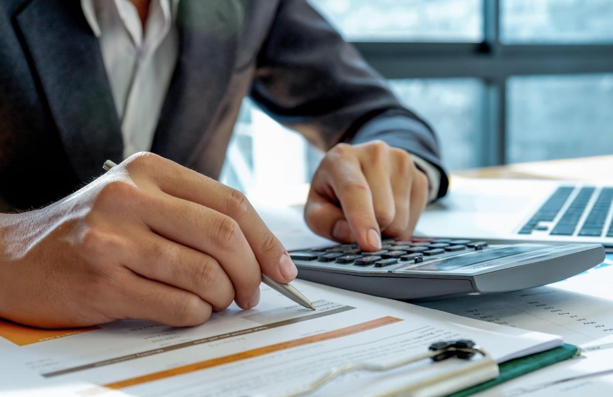 Несколько тысяч компаний притворились банкротами для неуплаты налогов