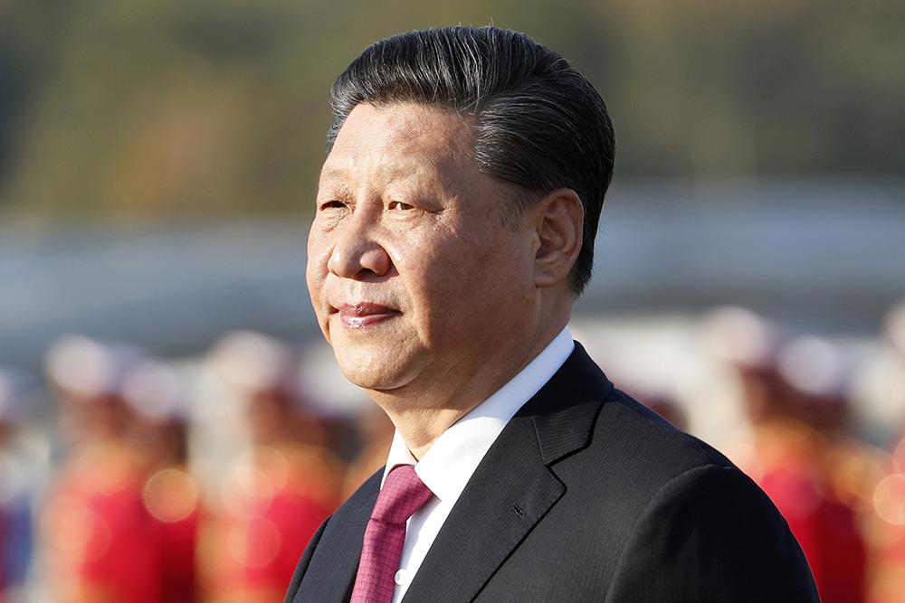 Китай научит страны ШОС справляться с бедностью