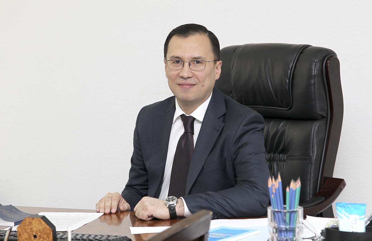 Товарооборот Узбекистана со странами региона превысил три миллиарда долларов