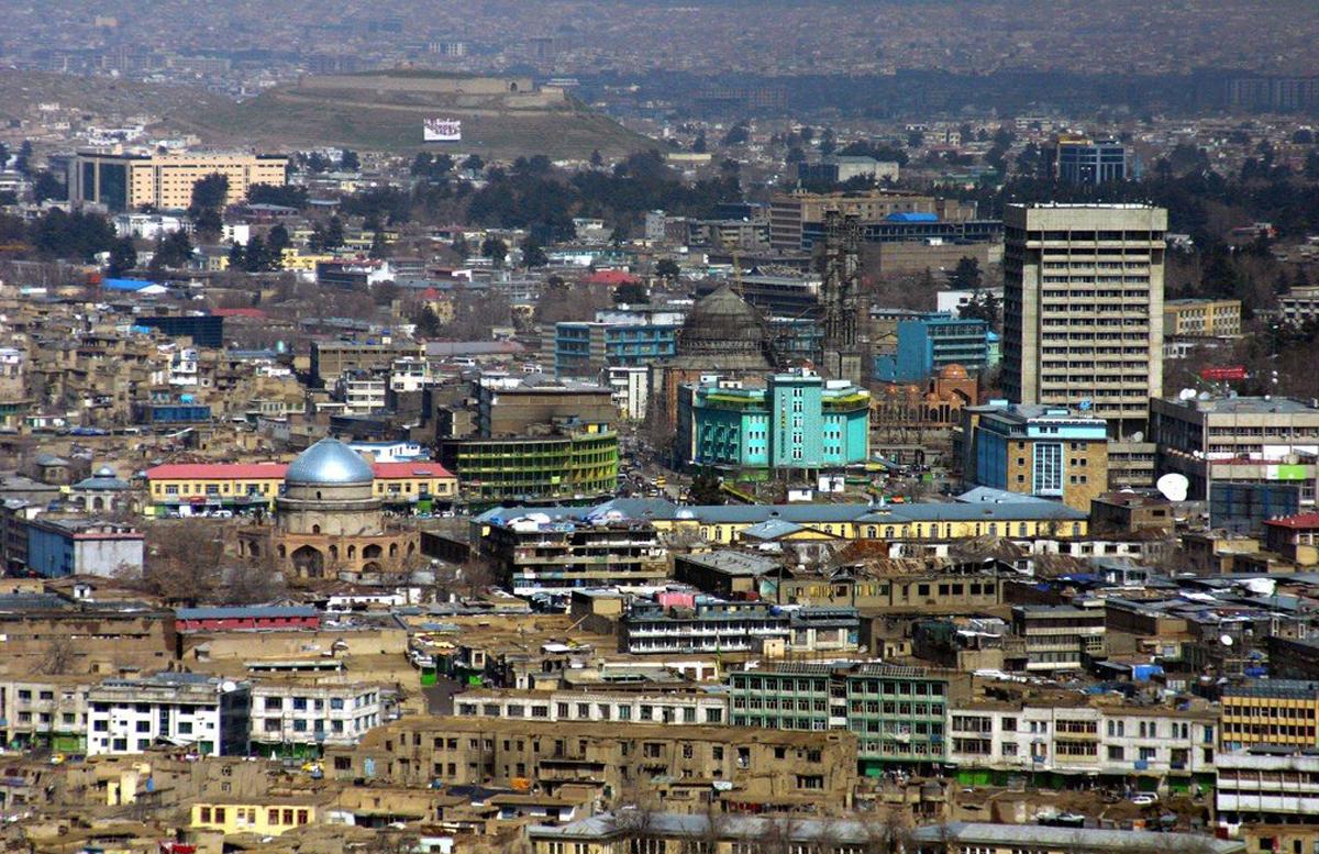 Талибы исключили узбекский язык из официальных в Афганистане