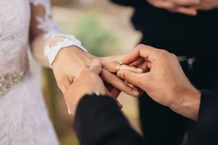 В Узбекистане за восемь месяцев развелись свыше 25 тысяч семей