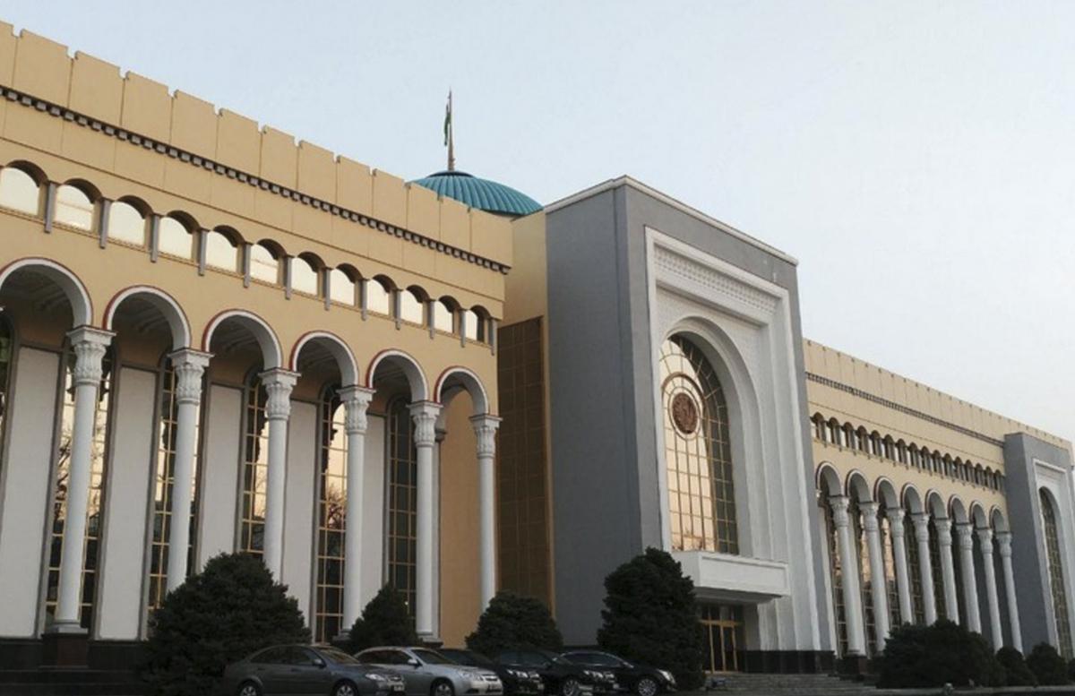 В МИД рассказали, есть ли среди пострадавших в результате стрельбы в Перми узбекистанцы