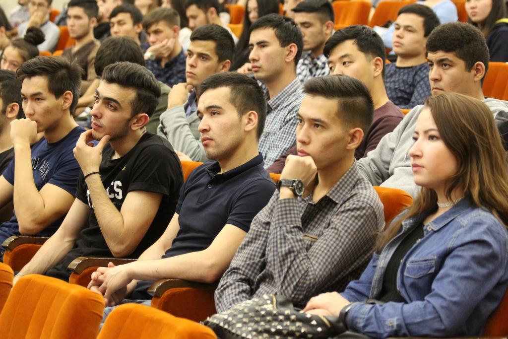 В Узбекистане откроют еще три филиала российских вузов