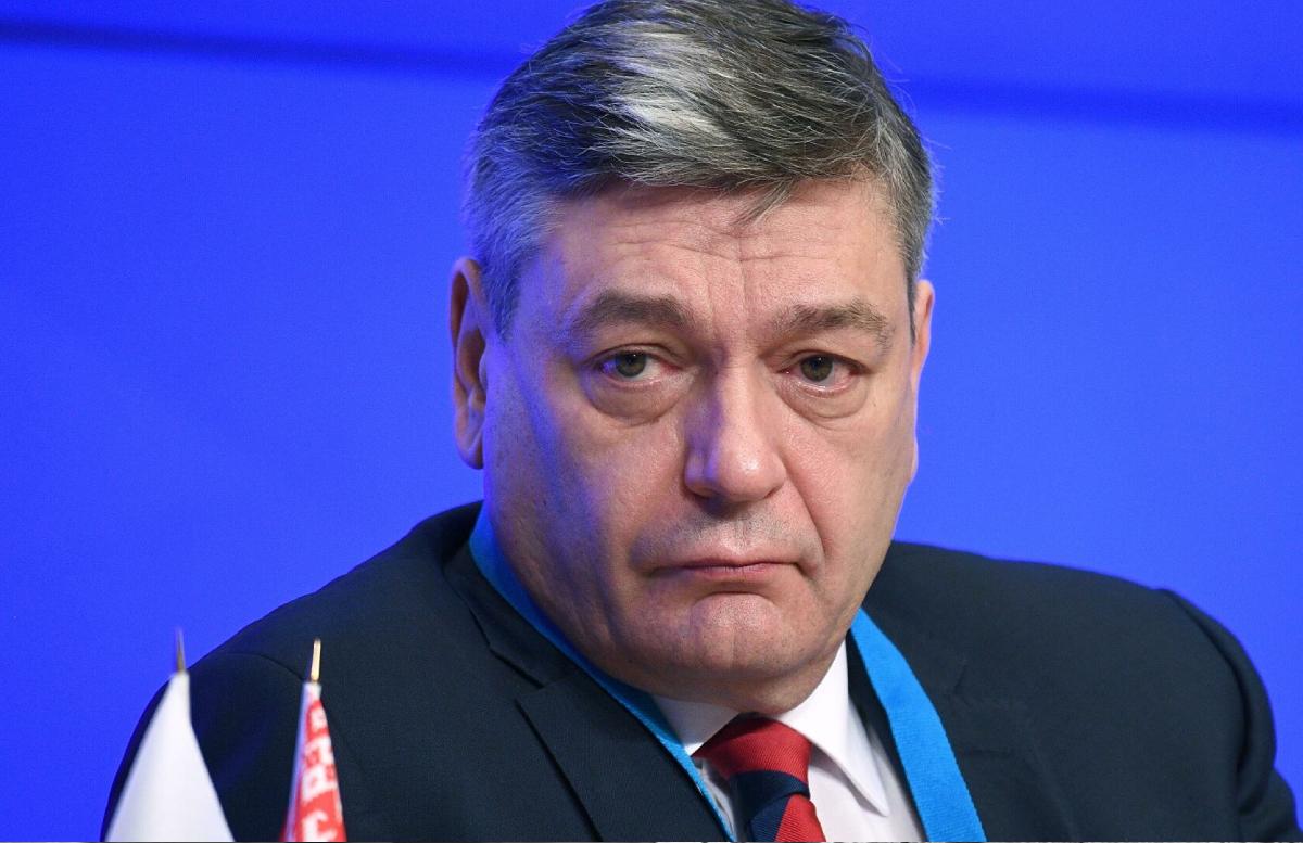 Наша политика в Центральной Азии максимально открыта, — замглавы МИД России